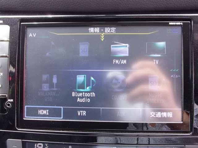 2.0 20X ブラック エクストリーマーX エマージェンシーブレーキ パッケージ 2列車 4WD(8枚目)