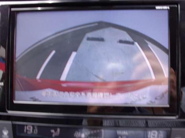 2.0 20X ブラック エクストリーマーX エマージェンシーブレーキ パッケージ 2列車 4WD(9枚目)