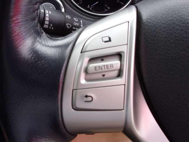 2.0 20X ブラック エクストリーマーX エマージェンシーブレーキ パッケージ 2列車 4WD(11枚目)