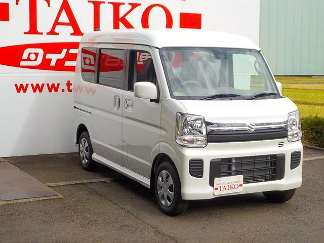 自社URL http://www.taiko-auto.com もよろしく!