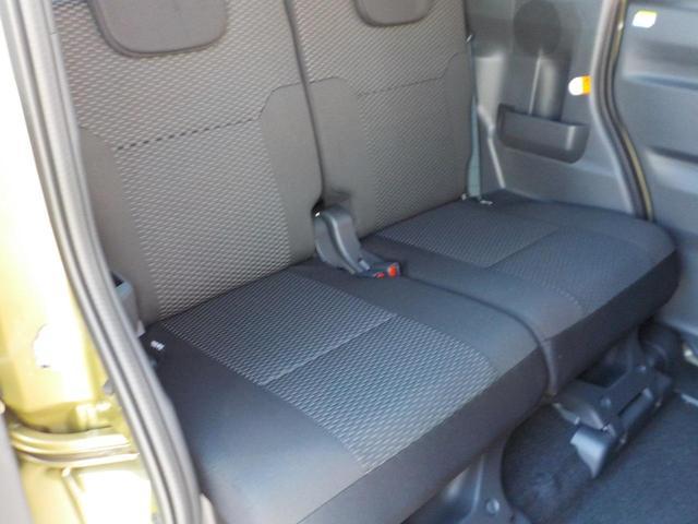 LリミテッドSAIII新車保証継承付 届出済未使用車(12枚目)
