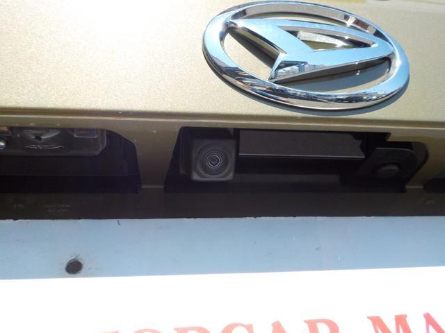 LリミテッドSAIII新車保証継承付 届出済未使用車(20枚目)