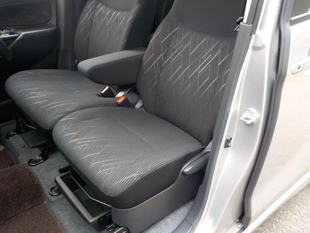 「三菱」「eKスペースカスタム」「コンパクトカー」「静岡県」の中古車12