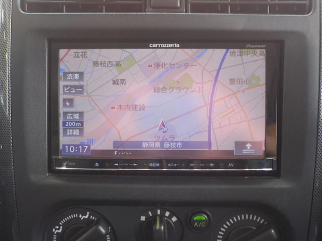クロスアドベンチャーXC ナビ バックカメラ付(15枚目)