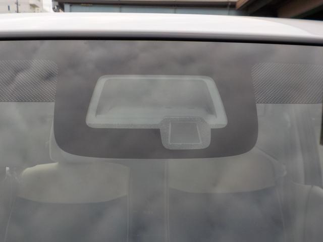モード 届出済未使用車 新車保証継承付(14枚目)