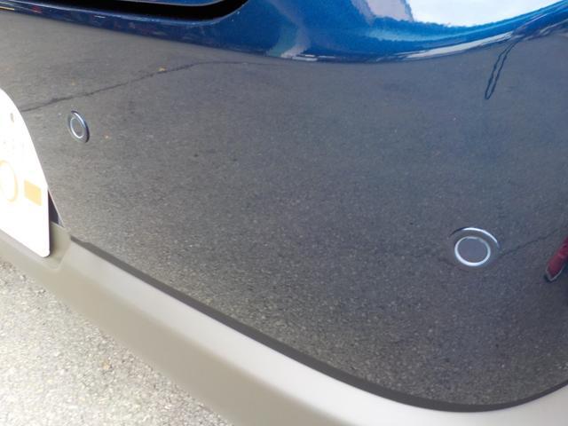 モード 届出済未使用車 新車保証継承付(15枚目)