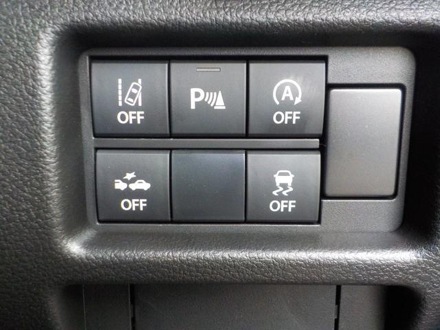 ハイブリッドX 純正9インチナビ全カメラPK 届出済未使用車 新車保証継承付(15枚目)