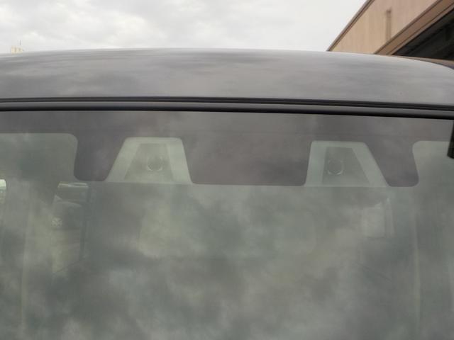 ハイブリッドX 純正9インチナビ全カメラPK 届出済未使用車 新車保証継承付(16枚目)