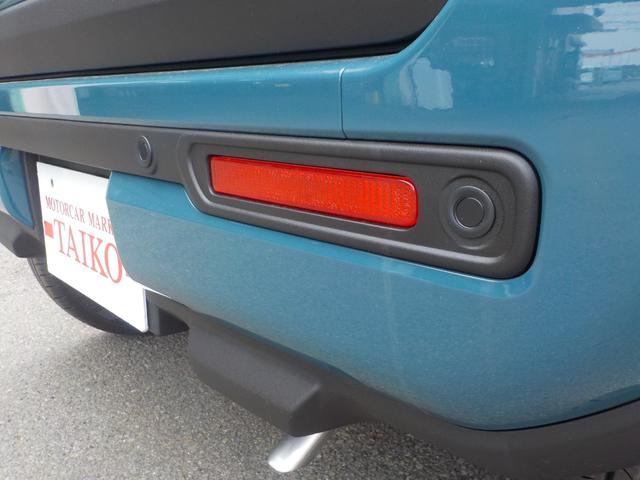 ハイブリッドX 純正9インチナビ全カメラPK 届出済未使用車 新車保証継承付(17枚目)
