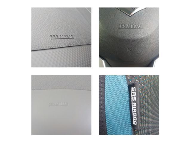 ハイブリッドX 純正9インチナビ全カメラPK 届出済未使用車 新車保証継承付(18枚目)