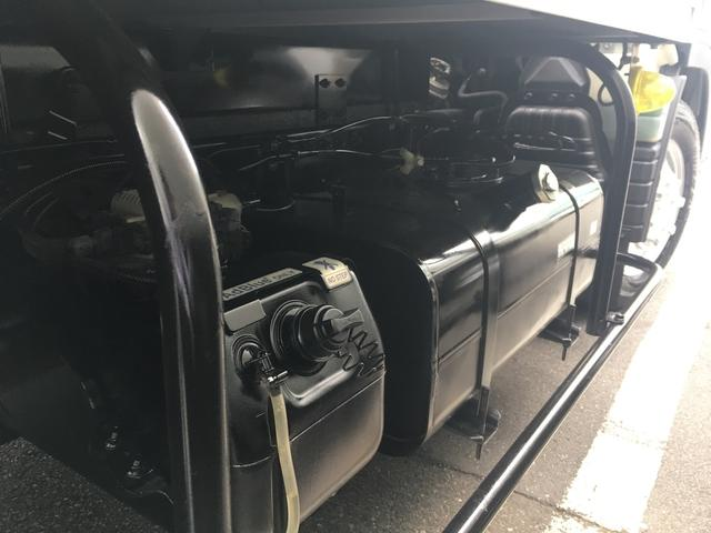 三菱ふそう キャンター 1.5t積 パネルバン バックカメラ 電動ミラー