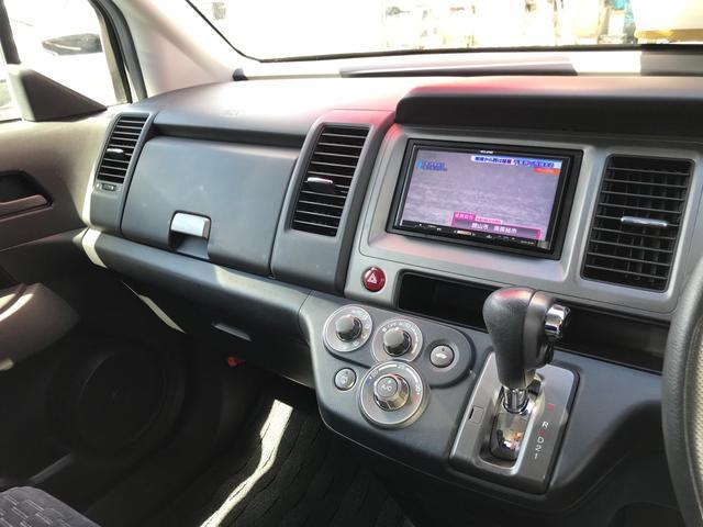 「ホンダ」「クロスロード」「SUV・クロカン」「静岡県」の中古車13