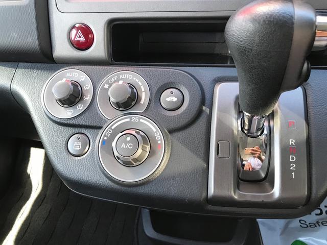 「ホンダ」「クロスロード」「SUV・クロカン」「静岡県」の中古車14