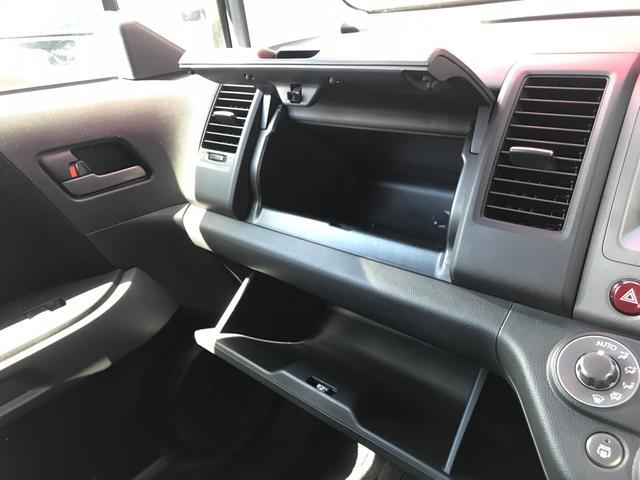 「ホンダ」「クロスロード」「SUV・クロカン」「静岡県」の中古車19
