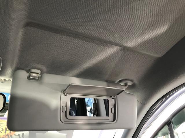 「ホンダ」「クロスロード」「SUV・クロカン」「静岡県」の中古車22