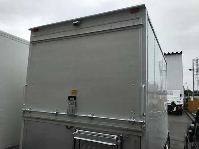 「マツダ」「タイタンダッシュ」「トラック」「静岡県」の中古車8