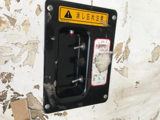 「マツダ」「タイタンダッシュ」「トラック」「静岡県」の中古車17