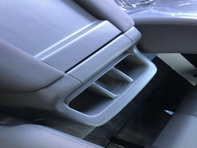 DX ロング低床 Wエアコン キーレス ワンオーナー 片側スライドドア ドライブレコーダー 10人乗り(22枚目)