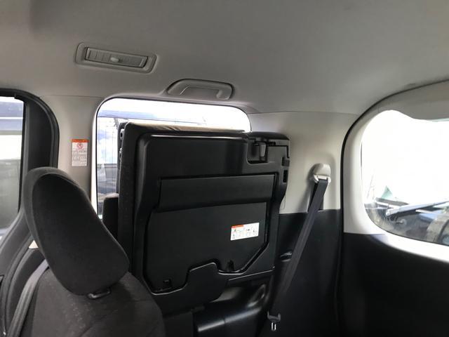 ハイブリッドV ナビ地デジ ETC バックカメラ 両側パワースライドドア ドライブレコーダー クルコン LED 社外アルミスタッドレス付き(15枚目)