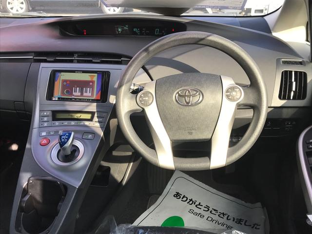 S ナビ地デジ ETC ドライブレコーダー HID 電格ミラー スマ-トキ- サイドエアバック(2枚目)