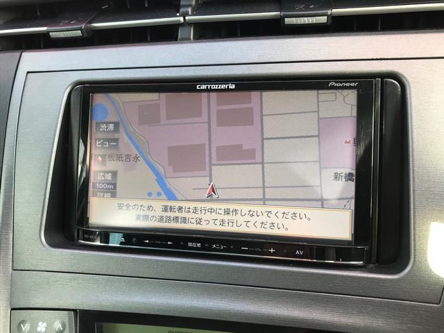 S ナビ地デジ ETC ドライブレコーダー HID 電格ミラー スマ-トキ- サイドエアバック(5枚目)
