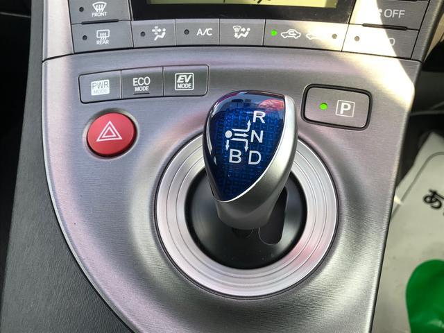S ナビ地デジ ETC ドライブレコーダー HID 電格ミラー スマ-トキ- サイドエアバック(8枚目)