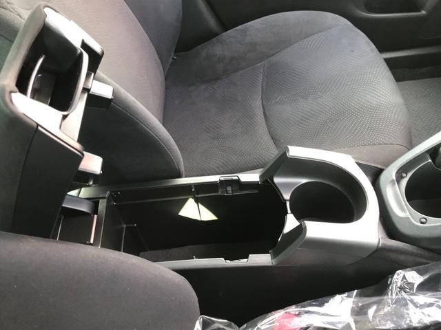 S ナビ地デジ ETC ドライブレコーダー HID 電格ミラー スマ-トキ- サイドエアバック(11枚目)