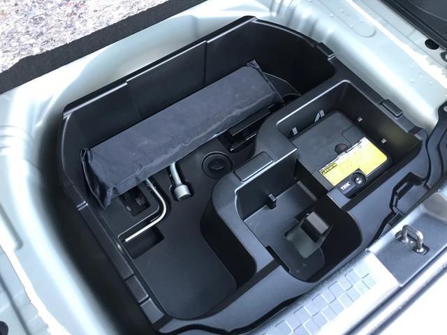 S バックカメラ付き ETC ナビ 後期モデル キーレス(11枚目)