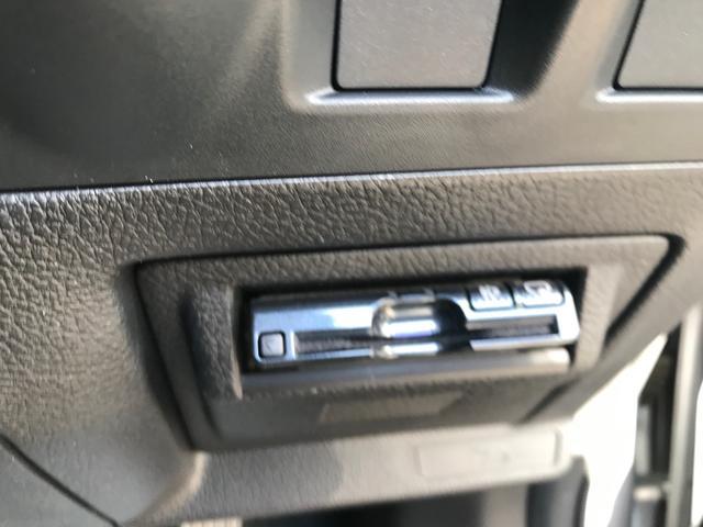1.6GTアイサイト 4WD ナビ地デジ ETC パドルシフト アイドリングストップ クルコン レーンアシスト LEDライト 社外マフラー スタッドレス付き(3枚目)