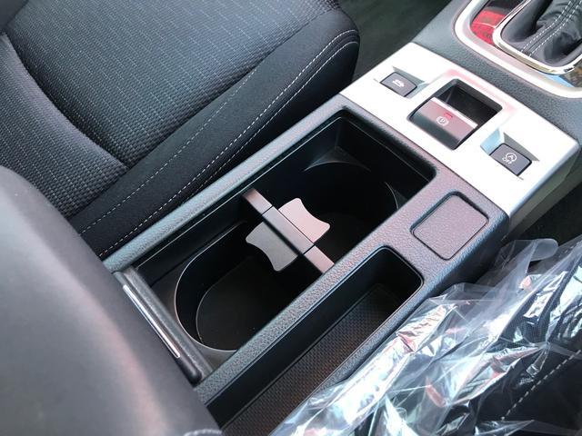 1.6GTアイサイト 4WD ナビ地デジ ETC パドルシフト アイドリングストップ クルコン レーンアシスト LEDライト 社外マフラー スタッドレス付き(22枚目)