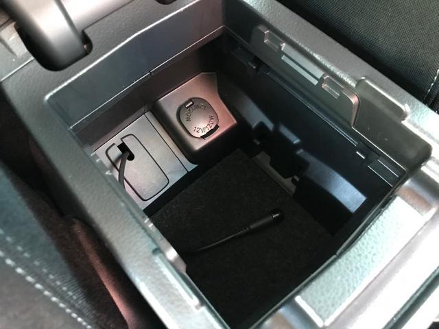 1.6GTアイサイト 4WD ナビ地デジ ETC パドルシフト アイドリングストップ クルコン レーンアシスト LEDライト 社外マフラー スタッドレス付き(24枚目)