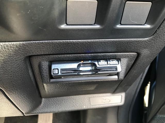 1.6GTアイサイト 4WD レーダークルコン 衝突軽減ブレーキ ナビ地デジ ETC パドルシフト ターボ バックカメラ ドライブレコーダー パワーシート LEDヘッド(6枚目)
