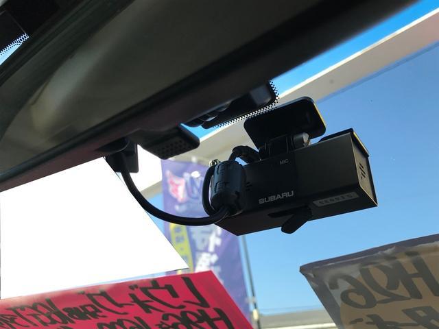 1.6GTアイサイト 4WD レーダークルコン 衝突軽減ブレーキ ナビ地デジ ETC パドルシフト ターボ バックカメラ ドライブレコーダー パワーシート LEDヘッド(7枚目)
