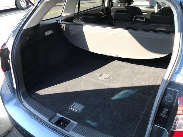 1.6GTアイサイト 4WD レーダークルコン 衝突軽減ブレーキ ナビ地デジ ETC パドルシフト ターボ バックカメラ ドライブレコーダー パワーシート LEDヘッド(16枚目)
