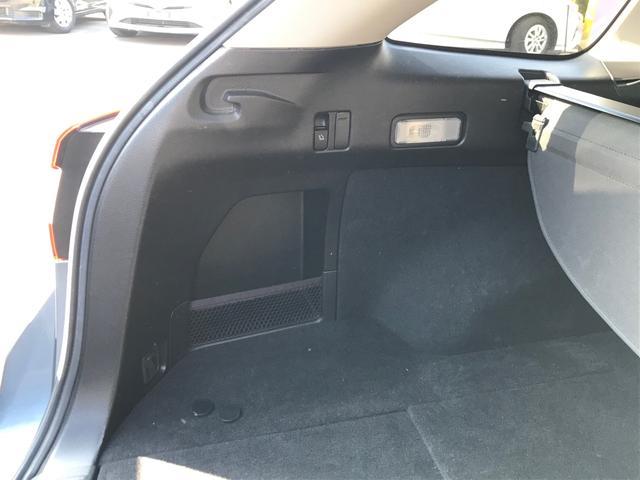 1.6GTアイサイト 4WD レーダークルコン 衝突軽減ブレーキ ナビ地デジ ETC パドルシフト ターボ バックカメラ ドライブレコーダー パワーシート LEDヘッド(18枚目)