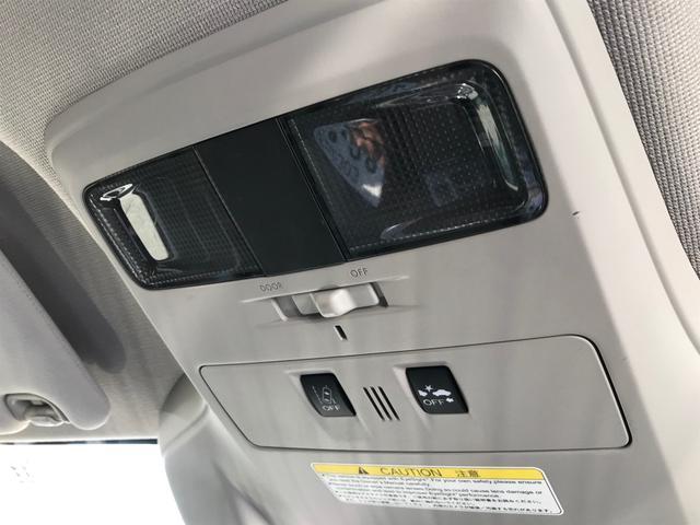 1.6GTアイサイト 4WD レーダークルコン 衝突軽減ブレーキ ナビ地デジ ETC パドルシフト ターボ バックカメラ ドライブレコーダー パワーシート LEDヘッド(23枚目)