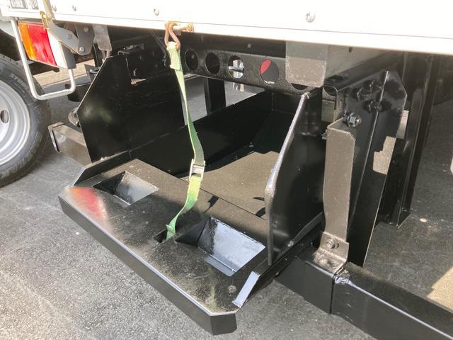 ロング 1.95tパネルバンロング ディーゼルターボ バックカメラ キーレス ABS 電動ミラー はね上げゲート 階段付き 外装鈑金ペイント(12枚目)