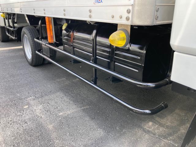 1.5tパネルバン 2000ccガソリン車 バックカメラ キーレス リアシャッター 2段ラッシングレール 総重量3425kg(4枚目)