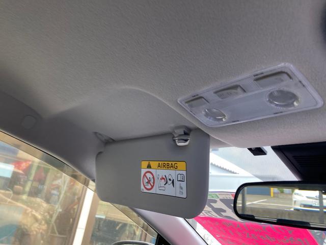 L トヨタセーフティセンス 軽減ブレーキ オートハイビーム レーンアシスト ナビ ETC バックカメラ キーレス ハイブリッド車 Bluetooth(13枚目)