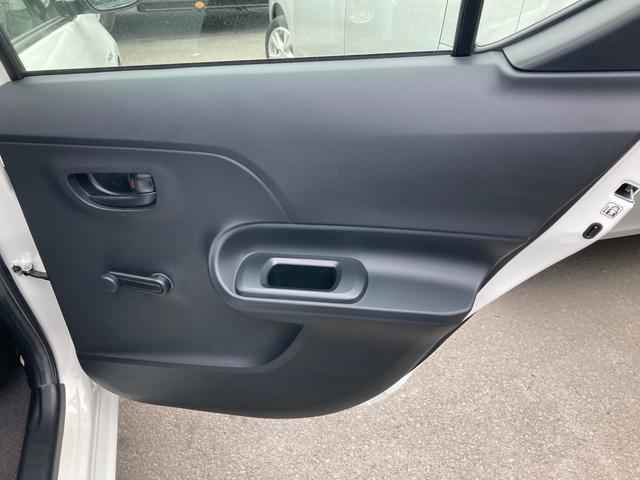 L トヨタセーフティセンス 軽減ブレーキ オートハイビーム レーンアシスト ナビ ETC バックカメラ キーレス ハイブリッド車 Bluetooth(21枚目)
