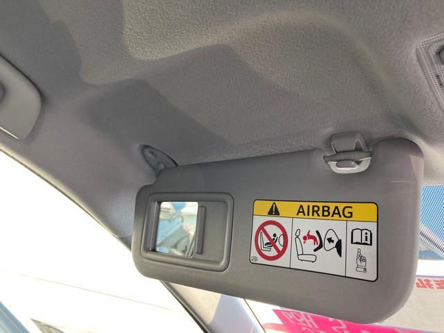 S ナビ ETC バックカメラ キーレス ハイブリッド車 1500cc ABS 車検整備付き 修復歴無し(15枚目)