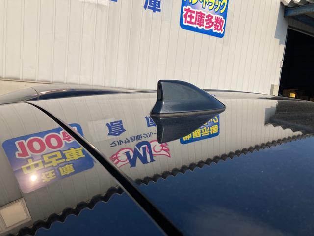 S ナビ ETC バックカメラ キーレス ハイブリッド車 1500cc ABS 車検整備付き 修復歴無し(19枚目)