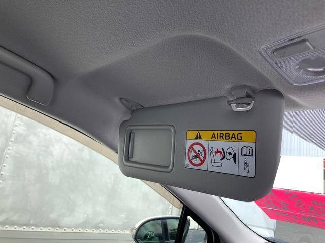 S ナビ バックカメラ キーレス付 ETC装備 パワーウインドウ CDオーディオ 電動格納ミラー レベライザー ハイブリッド車(28枚目)