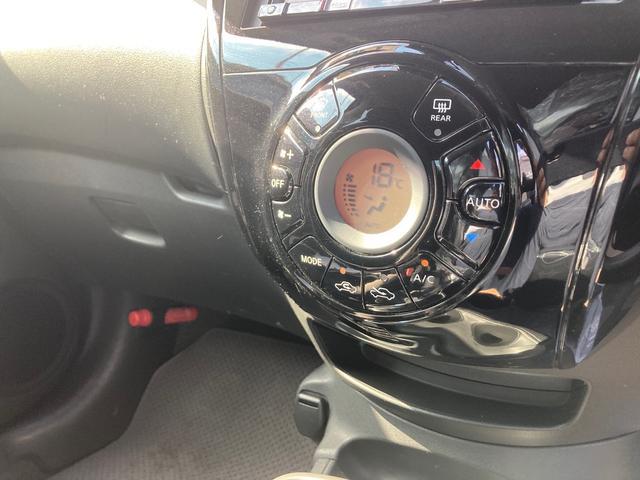 e-パワー X エマージェンシーブレーキ 衝突被害軽減システム  レーンアシスト ナビ Bluetooth バックカメラ ETC インテリジェントキー プッシュスタート ドライブレコーダー 禁煙車(13枚目)