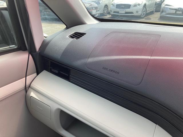 L SAII ドライブレコーダー ETC USB CD キーレスエントリー エコアイドル 電動格納ミラー ベンチシート CVT 盗難防止システム 衝突被害軽減システム 衝突安全ボディ ABS(11枚目)