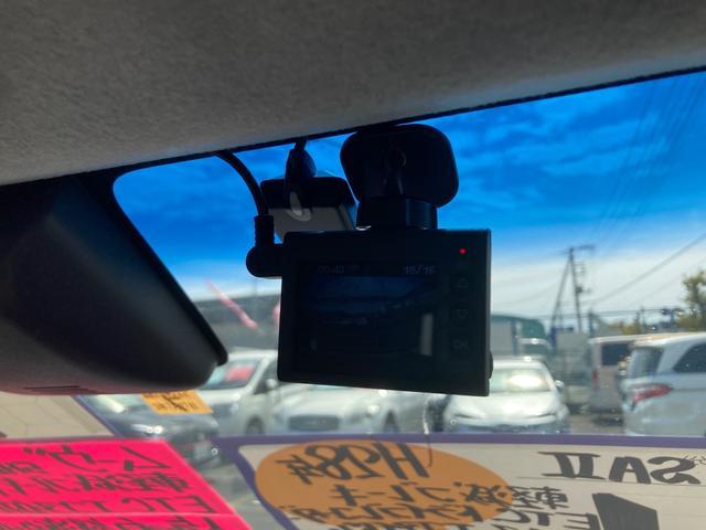 L SAII ドライブレコーダー ETC USB CD キーレスエントリー エコアイドル 電動格納ミラー ベンチシート CVT 盗難防止システム 衝突被害軽減システム 衝突安全ボディ ABS(13枚目)