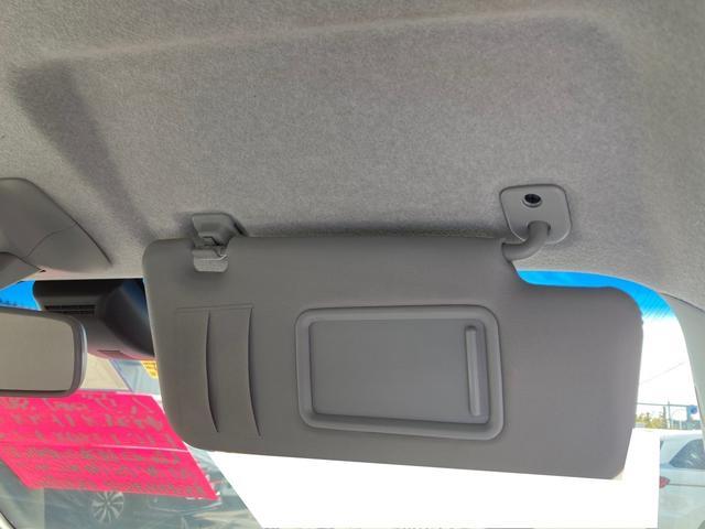 L SAII ドライブレコーダー ETC USB CD キーレスエントリー エコアイドル 電動格納ミラー ベンチシート CVT 盗難防止システム 衝突被害軽減システム 衝突安全ボディ ABS(22枚目)