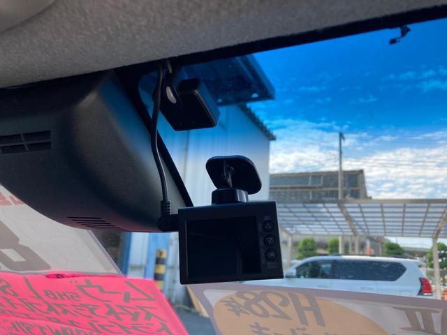 L SAII ドライブレコーダー ETC スマートアシストブレーキ 軽減ブレーキ CD キーレスエントリー 電動格納ミラー ベンチシート CVT 盗難防止システム(9枚目)