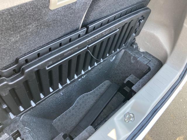 L SAII ドライブレコーダー ETC スマートアシストブレーキ 軽減ブレーキ CD キーレスエントリー 電動格納ミラー ベンチシート CVT 盗難防止システム(18枚目)