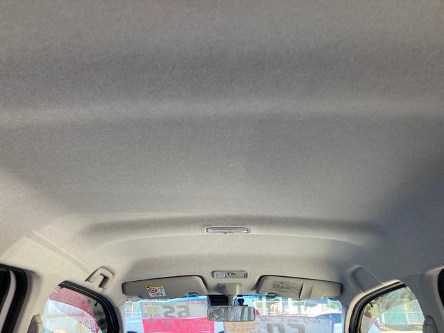 L SAII ドライブレコーダー ETC スマートアシストブレーキ 軽減ブレーキ CD キーレスエントリー 電動格納ミラー ベンチシート CVT 盗難防止システム(22枚目)